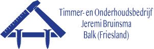 Timmerbedrijf Bruinsma Balk (Friesland)